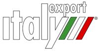 Italyexport