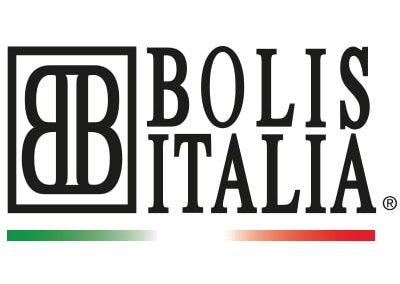 Bolis Italia Srl