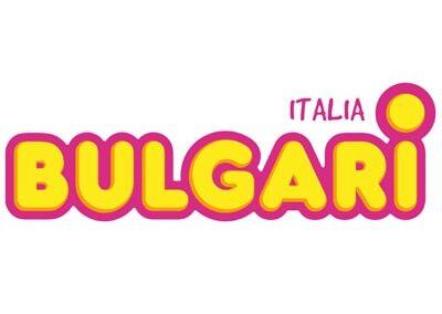 Bulgari Agostino Srl