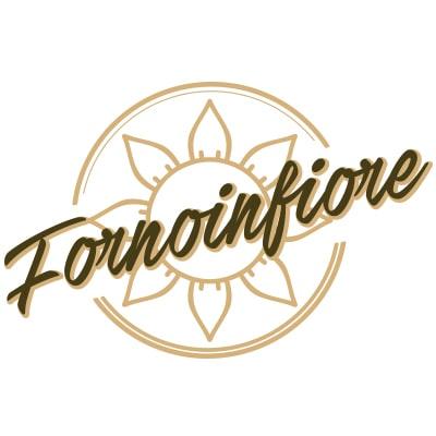 Forno in fiore logo