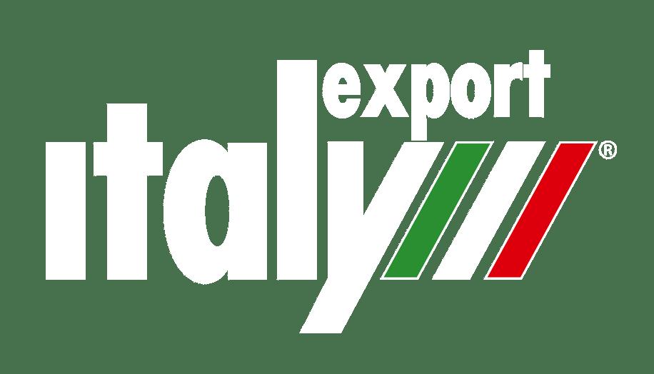 logo Italy Export