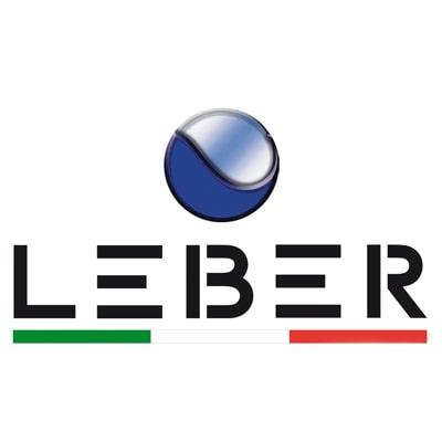 leber logo