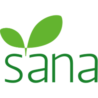 logo Sana Bologna