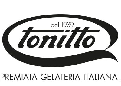 TONITTO 1939 spa