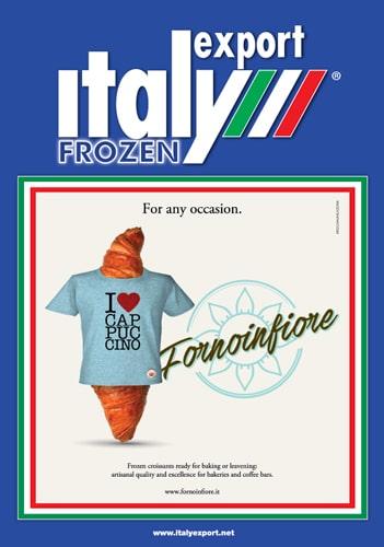 copertina frozen 2020