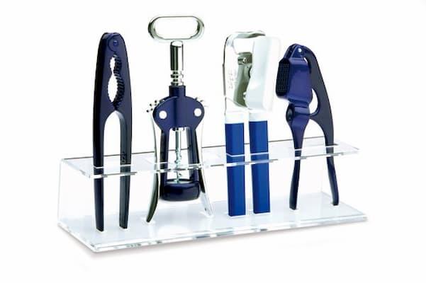 set utensili da cucina, zaseves