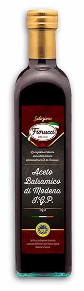 aceto balsamico di modena, cesare fiorucci