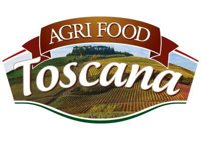 Agrifood Toscana srl