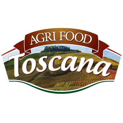 Logo Agrifood Toscana