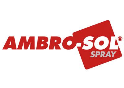 Ambro-Sol srl