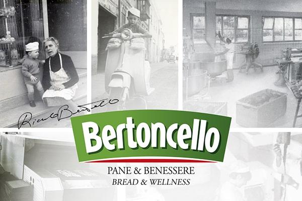 foto vintage, bertoncello