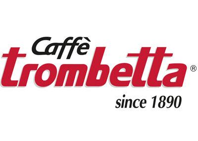 Caffè Trombetta spa