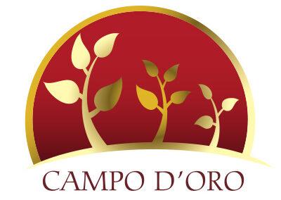 Campo D'Oro sas