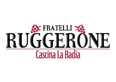 Soc. Agr. Cascina La Badia