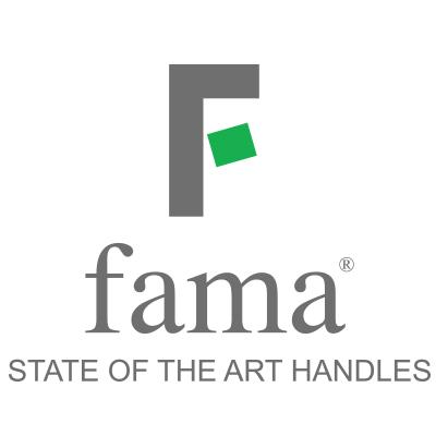 logo Fama International