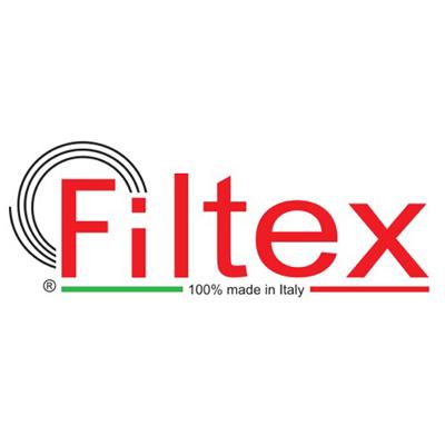 logo filtex srl