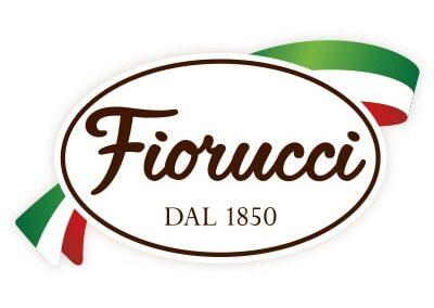 Cesare Fiorucci Spa