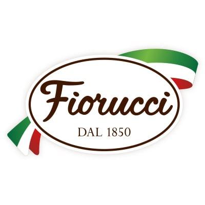 logo Fiorucci