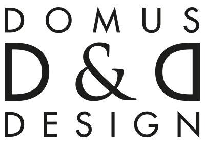 Domus and Design