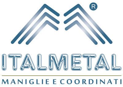 Italmetal srl