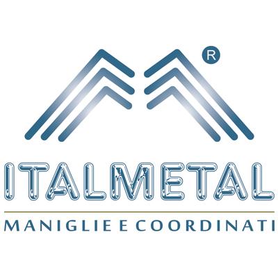logo italmetal