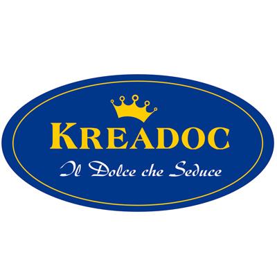 logo Kreadoc