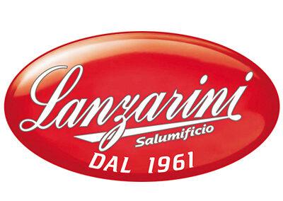Salumificio Lanzarini Giovanni Srl