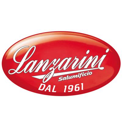 Logo Salumificio Lanzarini srl