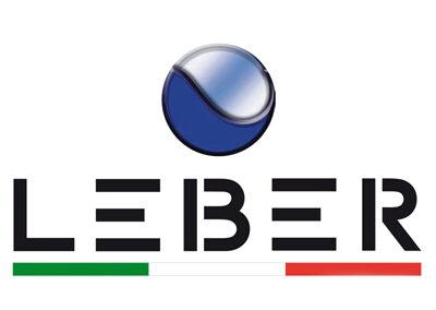 Leber srl