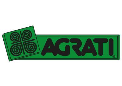 G. Agrati srl