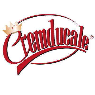 logo cremaducale gebar