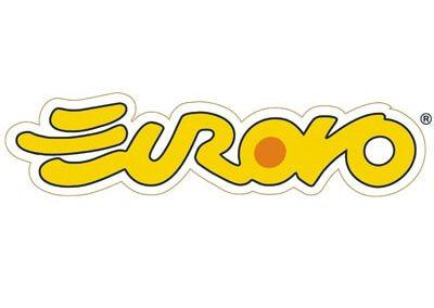 Eurovo srl
