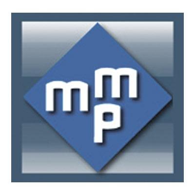 logo MMP