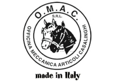 O.M.A.C. srl