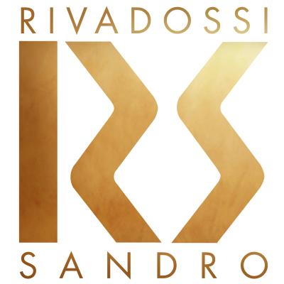 Logo Rivadossi sandro & C snc