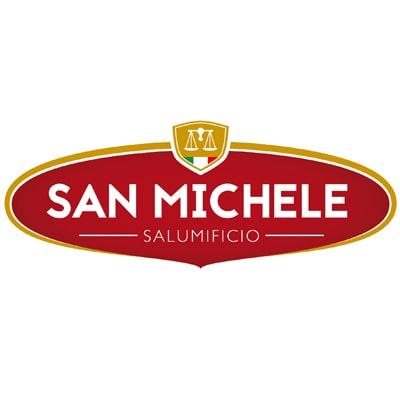 logo San Michele