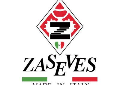 Zaseves