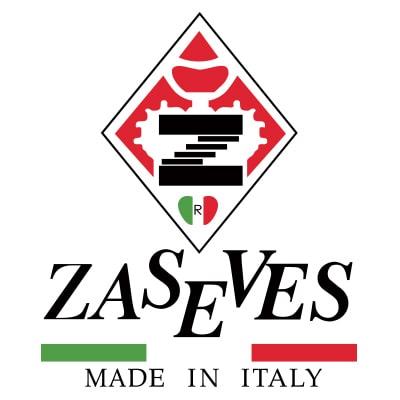 Logo Zaseves