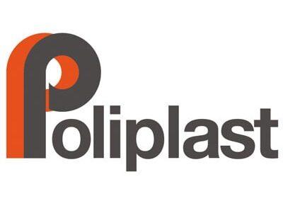POLIPLAST snc