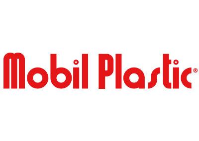 Mobil Plastic Spa