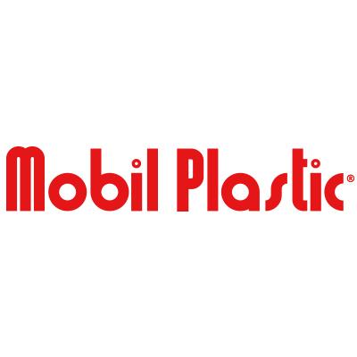 logo Mobil Plastic spa