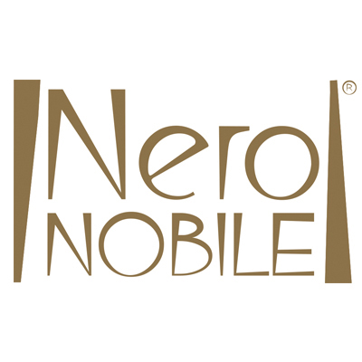 Logo Neronbile
