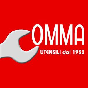 logo omma