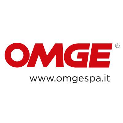 logo omge
