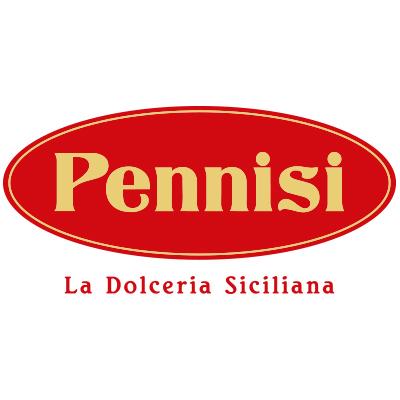 logo pennisi