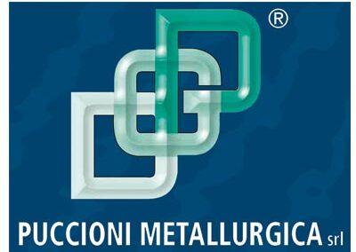 Puccioni Metallurgica srl