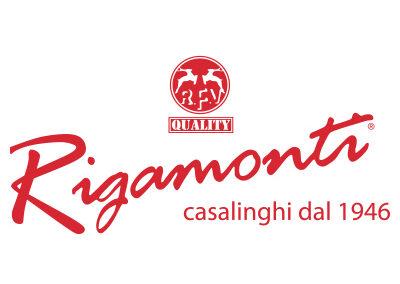 Rigamonti Pietro & Figli srl