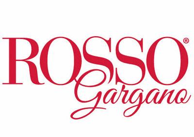 Rosso Gargano scapa