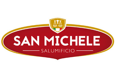 Salumificio San Michele spa