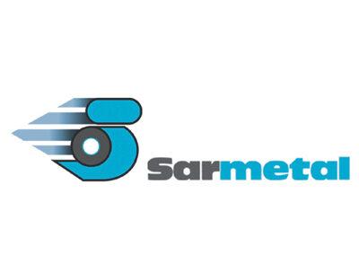 Sarmetal srl